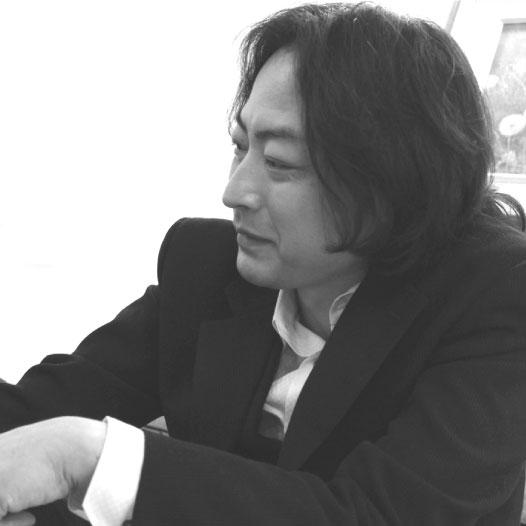 神奈川県横浜市港南区 医療法人 天晴会 はらだ歯科院長 原田 圭一 先生