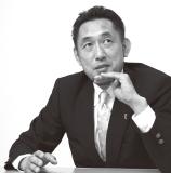 やじま歯科医院 矢島 孝浩 院長